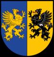 Wappen Landkreis Nordvorpommern.png