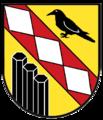Wappen Molzhain.png