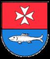Wappen Obereschach.png