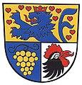 Wappen Olbersleben.jpg