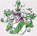 Wappen Realabsolvia Rosenheim.jpg