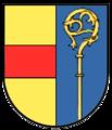 Wappen Reichenbach (Lahr).png