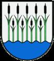Wappen Rohrbach im Schwarzwald.png