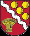Wappen Samtgemeinde Emlichheim.png