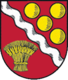 Coat of arms of Emlichheim