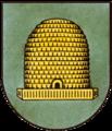 Wappen Scheidt.png