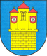 Coat of arms of Schlettau