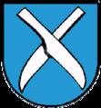 Wappen Schmidhausen.png