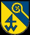 Wappen Steinweiler (Nattheim).png