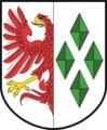 Wappen Stendal.png