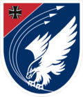 Wappen Taktische Ausbildungskommando Luftwaffe USA.png
