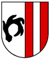Wappen Unterriffingen.png