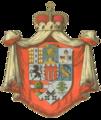 Wappen Vorarlberg.png