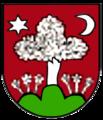 Wappen Waldbach (Bretzfeld).png