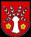 Wappen Weiden (Dornhan).png