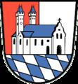 Wappen Wertingen.png