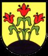 Wappen Westgreussen.png
