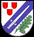Wissmannsdorf