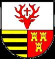 Wappen Wolsfeld.png
