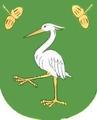 Wappen Zapel.png