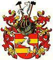 Wappen Zellerfeld (Vollwappen ngw.nl).jpg