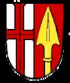 Wappen Ziswingen.png
