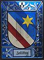 Wappen Zollikon Glas.jpg