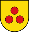Wappen at karroesten.png