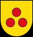 Wappen at karroesten.png