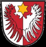 Wappen at spittal-an-der-drau.png