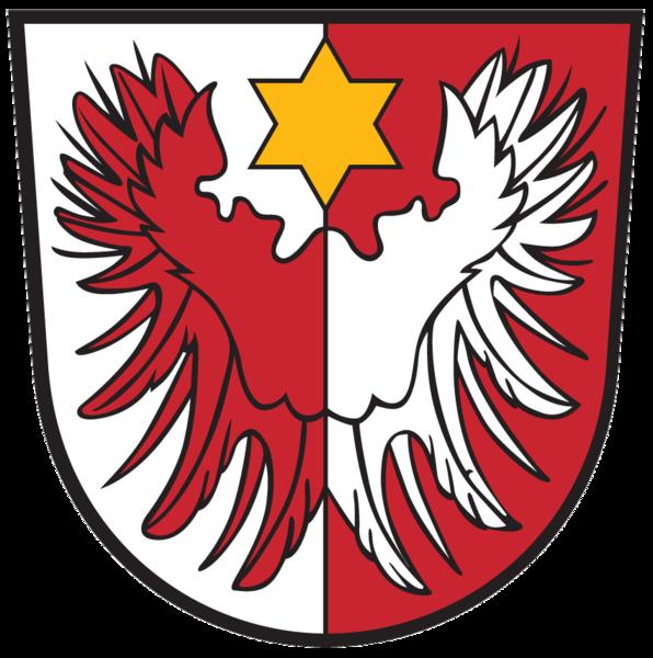 File:Wappen at spittal-an-der-drau.png