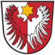 Coat of arms of Spittal an der Drau