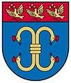 Wappen von Blasheim 2.JPG