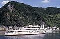 Wappen von Köln (ship, 1967) 010.jpg