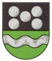 Wappen von Schallodenbach.png