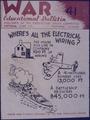 War Educational Bulletin - NARA - 534475.tif