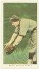 Ward, Victoria Team, baseball card portrait LCCN2007685568.tif