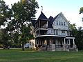 Wardell House, Macon MO 2015.jpg