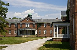 Warfield Complex Springfield Hospital MD.jpg