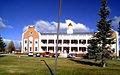Warm Springs State Hospital 01.jpg