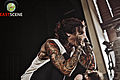 Warped Tour 2010 - BMTH 9.jpg