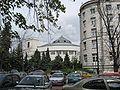 Warsaw9bl.jpg