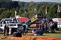Warsteiner Internationale Montgolfiade 2012 (7958090752).jpg