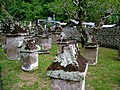 Waruga grave3.jpg