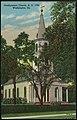 Washington GA Presby PHS937.jpg