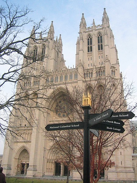 Archivo:Washington National Cathedral.jpg