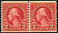 Washington coil stamps 2c 1923 issue.jpg