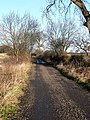 Washingwells Lane - geograph.org.uk - 108437.jpg