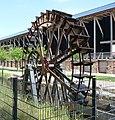 Wasserrad an der Isenach - panoramio.jpg