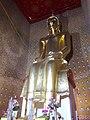 Wat Mai thong sen 2.jpg